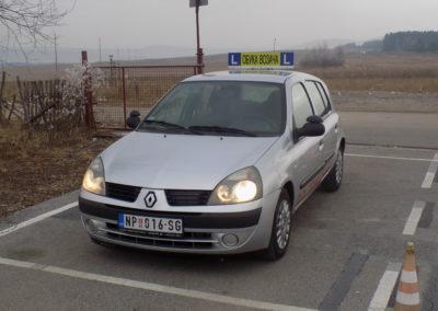 DSCN0903